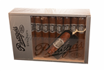 PARTAGAS 1845 Robusto 20ct*