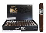 PARTAGAS 1845 EF Rob 25ct