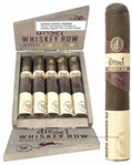 DIESEL WR Sherry Cask Rob 20ct