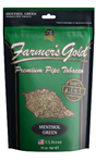 FARMERS GOLD PT Green 16z