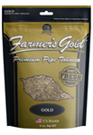FARMERS GOLD PT Gold 6oz