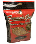 FARMERS GOLD PT Red 6oz