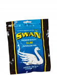 SWAN Slim Filter Tips 200ct