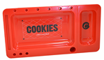 Good Life Red Cookies Tray SO