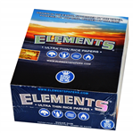 ELEMENTS Rice King Paper 50ct