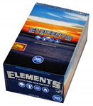 ELEMENTS 300s Rice 1.25 20ct