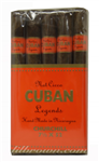 CUBAN LEGENDS Churchill 20ct