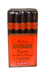 CUBAN LEGENDS Church Mad 20ct