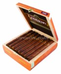 CAMACHO Corojo Churchill 20ct