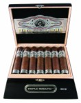 CAMACHO Triple Mad 11/18 20ct