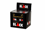 DJARUM FC Black 10/12ct