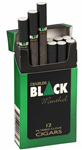 DJARUM FC Black Pack