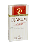 DJARUM FC Select Pack