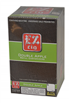EZ CIG Dbl Apple Refill 6/4ct*