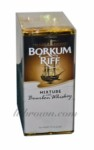 BORKUM RIFF Whiskey Pouch 5ct