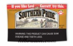 SOUTHERN PRIDE Pouch 12ct