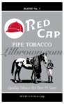 RED CAP Blend # 7 Pouch 6ct