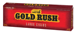 GOLD RUSH FC Red 100 10/20pk