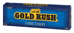 GOLD RUSH FC Blue 100 10/20pk