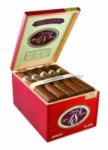 CUSANO 18 Churchill Mad 18ct