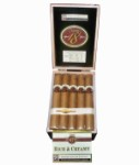 CUSANO 18 Churchill Conn 18ct