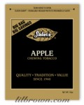 STOKERS Apple 8oz 12ct