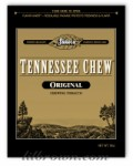 STOKERS TN Chew Orig 16oz 6ct