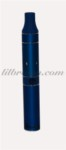 ATMOS Junior Vaporizer Blue*
