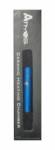 ATMOS RX Heating Chamber Blue*