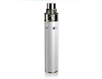 ATMOS Optimus 510 Silvr Battr*