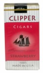 CLIPPER FC Strawberry Pack