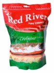 RED RIVER PT Coolmint 5oz