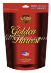 GOLDEN HARVEST PT Red 16oz