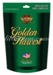 GOLDEN HARVEST PT Green 16oz