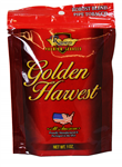 GOLDEN HARVEST PT Red Po 1z