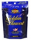 GOLDEN HARVEST PT Blue Po 1oz