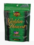GOLDEN HARVEST PT Green Po 1oz