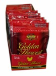 GOLDEN HARVEST PT Red Po 12