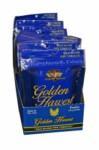 GOLDEN HARVEST PT Blue Po 12ct