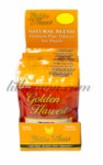 GOLDEN HARVEST PT Yell Po 12ct
