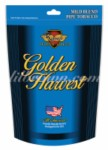 GOLDEN HARVEST PT Blue 6oz