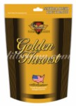 GOLDEN HARVEST PT Yellow 6oz
