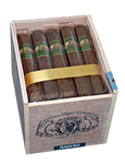 CAROLINA CIGAR Robusto Mad 25