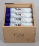 NUB Cafe 354 Cappuccino 20ct