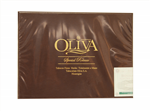 OLIVA Spec Release Sampler 5ct