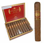 Gilberto Oliva Res Robusto20ct