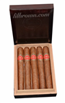 NICA PURO Churchill 20ct