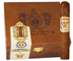 POST EMBARGO Robusto 20ct