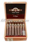 THE LINEAGE Robusto 20ct