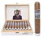 ALEC BRADLEY Blind Faith Rob20